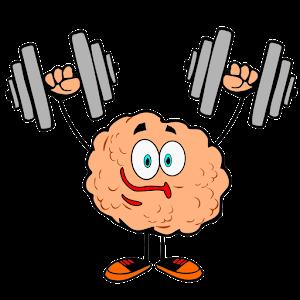 16 ვებ-გვერდი ტვინის გასავარჯიშებლად